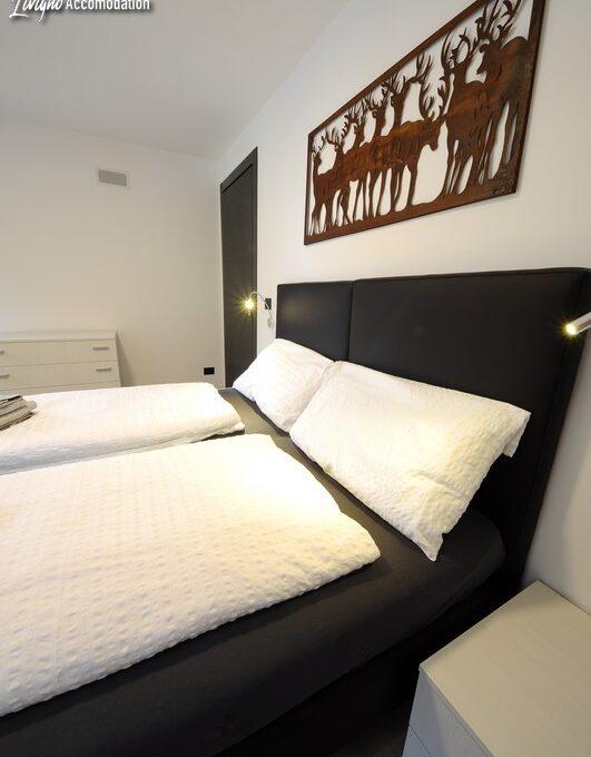 Appartamenti Livigno Eco House Mirko Panorama (44)
