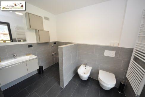 Appartamenti-Livigno-Eco-House-Mirko-Panorama-44