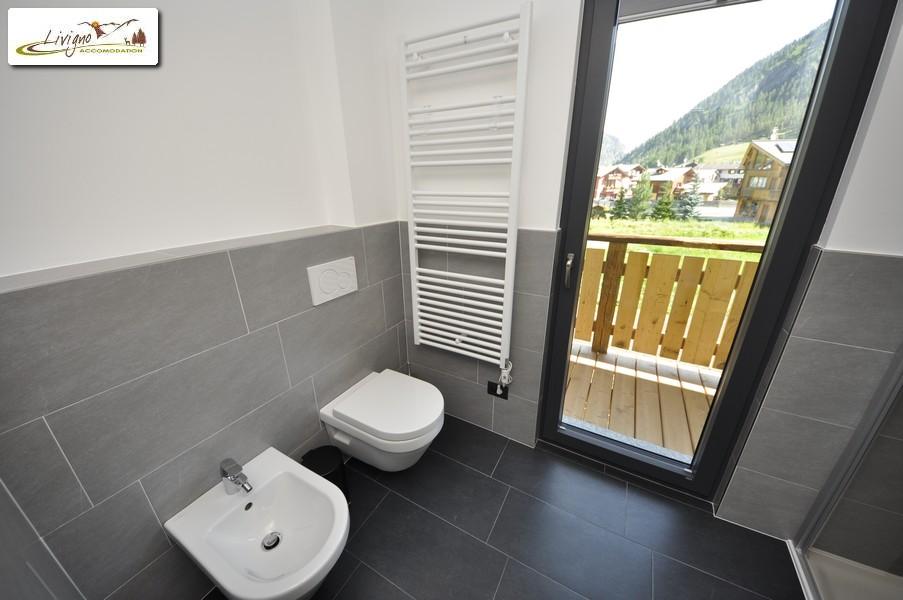 Appartamenti-Livigno-Eco-House-Mirko-Panorama-45