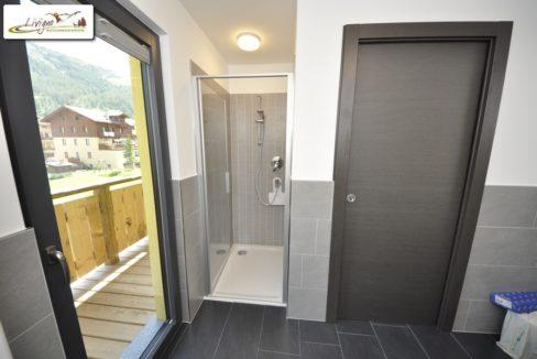 Appartamenti-Livigno-Eco-House-Mirko-Panorama-46