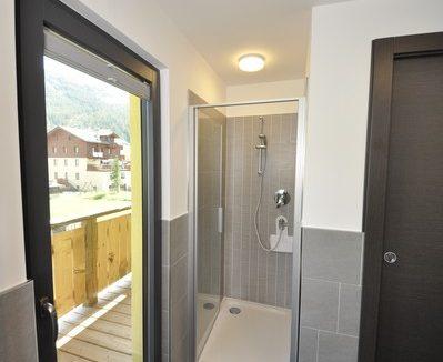 Appartamenti-Livigno-Eco-House-Mirko-Panorama-47
