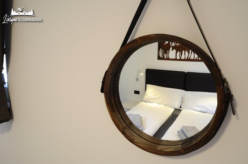 Appartamenti Livigno Eco House Mirko Panorama (48)