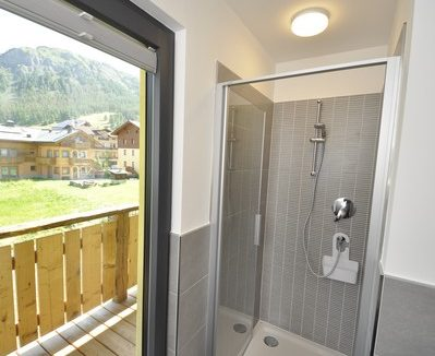 Appartamenti-Livigno-Eco-House-Mirko-Panorama-48