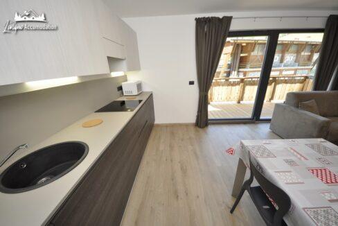 Appartamenti Livigno Eco House Mirko Panorama (5)