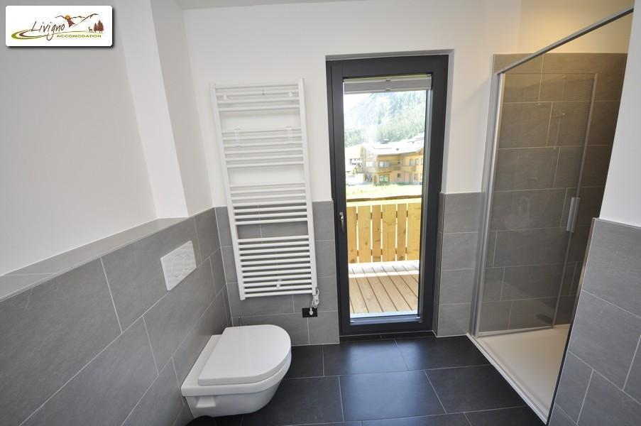 Appartamenti-Livigno-Eco-House-Mirko-Panorama-50