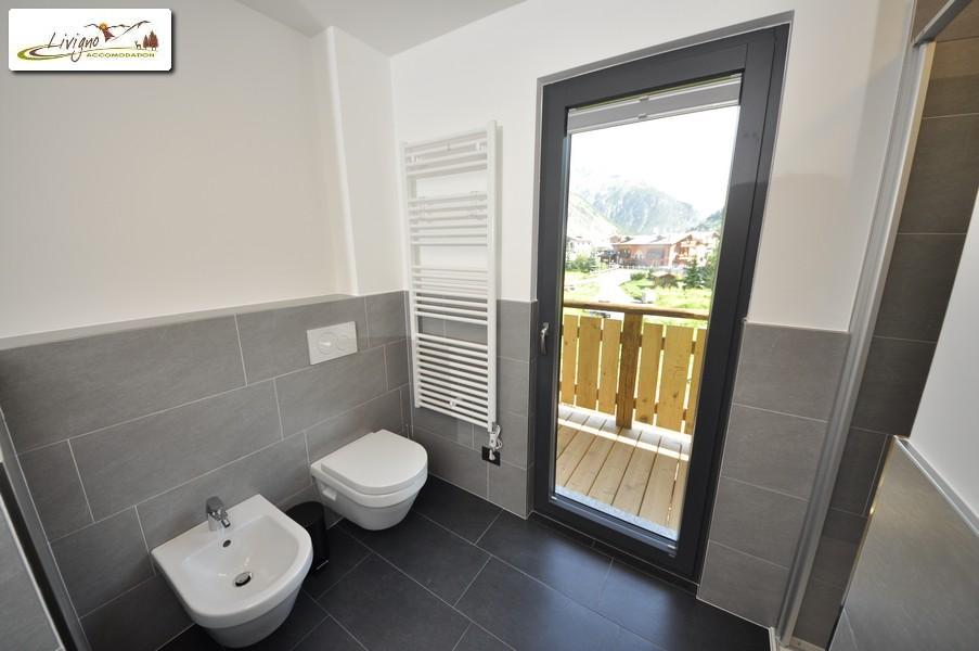 Appartamenti-Livigno-Eco-House-Mirko-Panorama-51