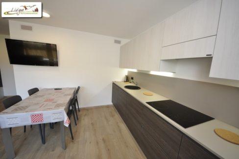 Appartamenti-Livigno-Eco-House-Mirko-Panorama-6