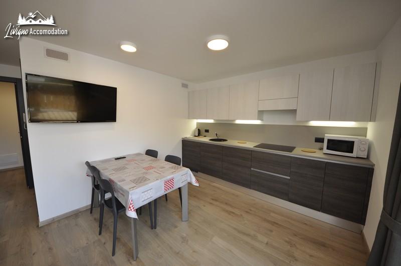 Appartamenti Livigno Eco House Mirko Panorama (7)