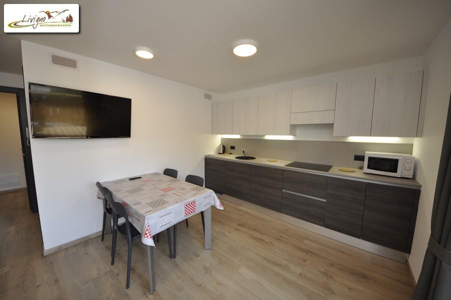 Appartamenti-Livigno-Eco-House-Mirko-Panorama-7