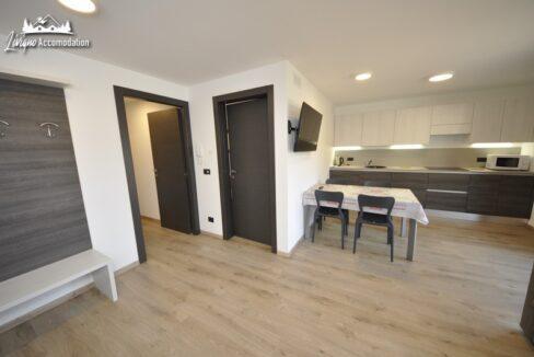 Appartamenti Livigno Eco House Mirko Panorama (8)