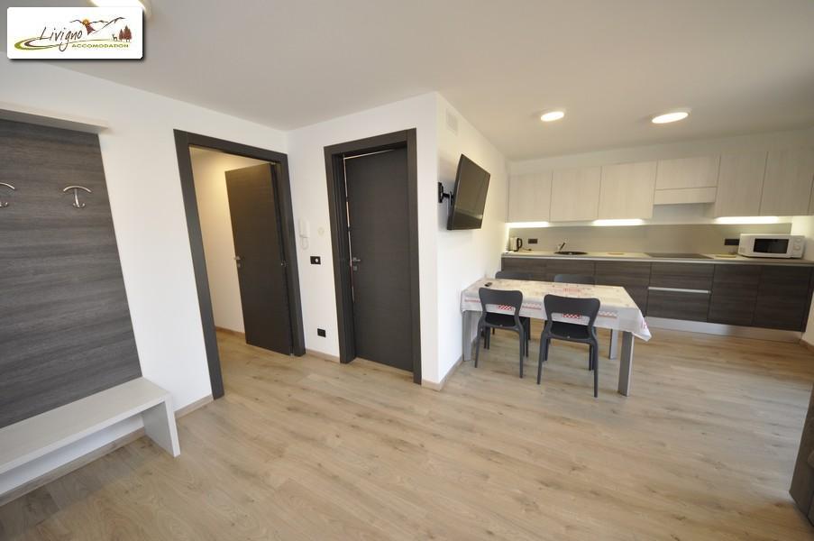 Appartamenti-Livigno-Eco-House-Mirko-Panorama-8