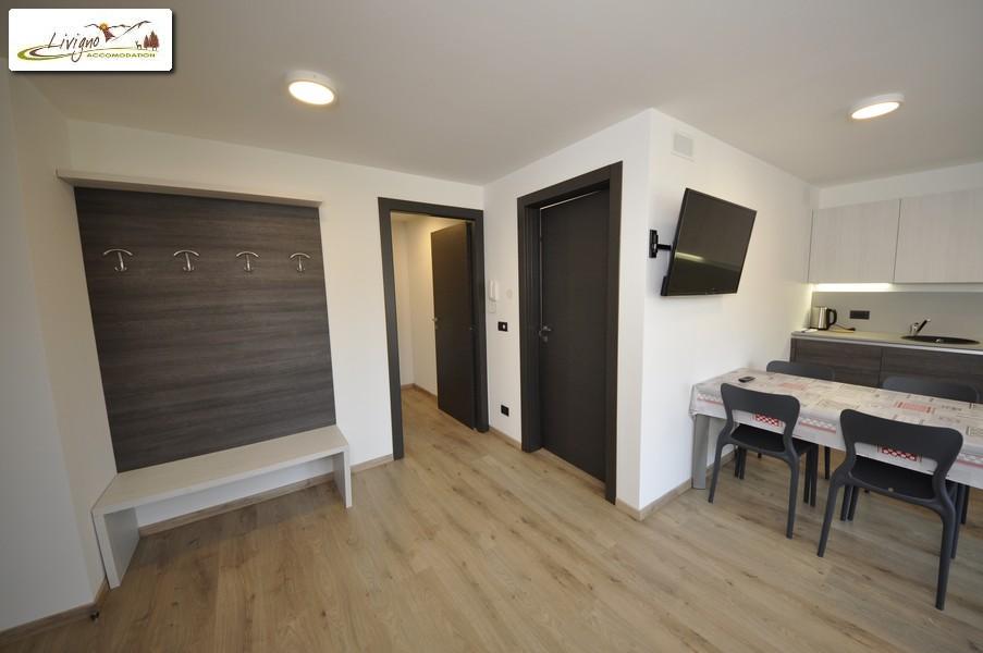 Appartamenti-Livigno-Eco-House-Mirko-Panorama-9