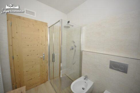 Appartamento Livigno - Al Bait da Valeriano Pamela (10)