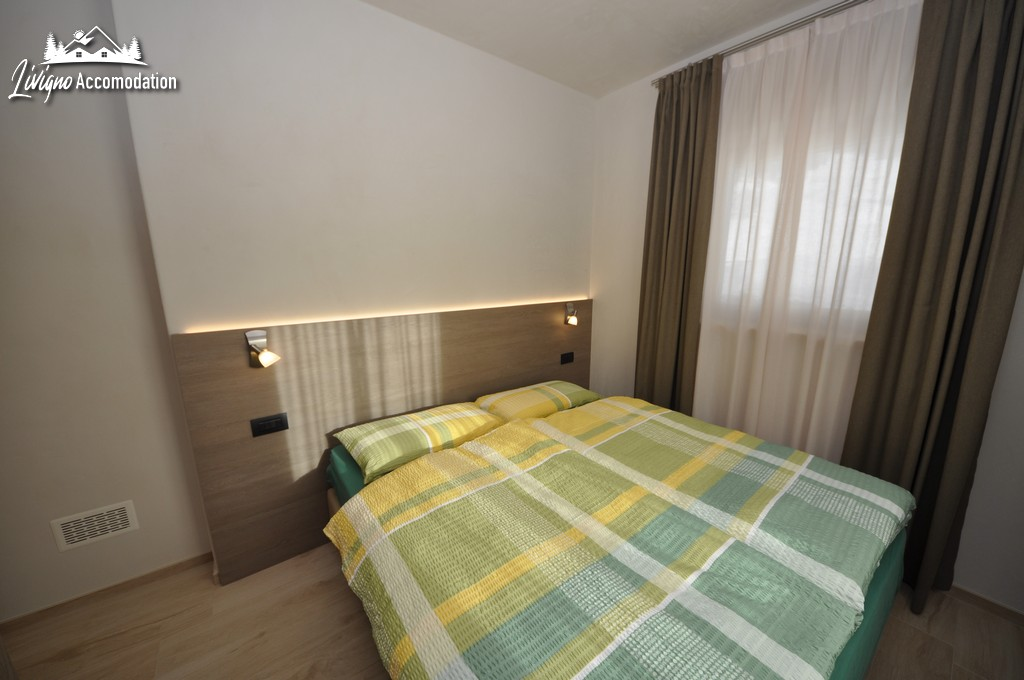Appartamento Livigno - Al Bait da Valeriano Pamela (14)