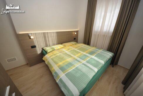Appartamento Livigno - Al Bait da Valeriano Pamela (15)