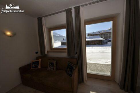 Appartamento Livigno - Al Bait da Valeriano Pamela (16)
