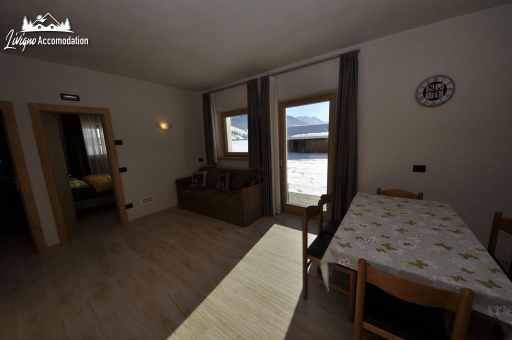 Appartamento Livigno - Al Bait da Valeriano Pamela (20)