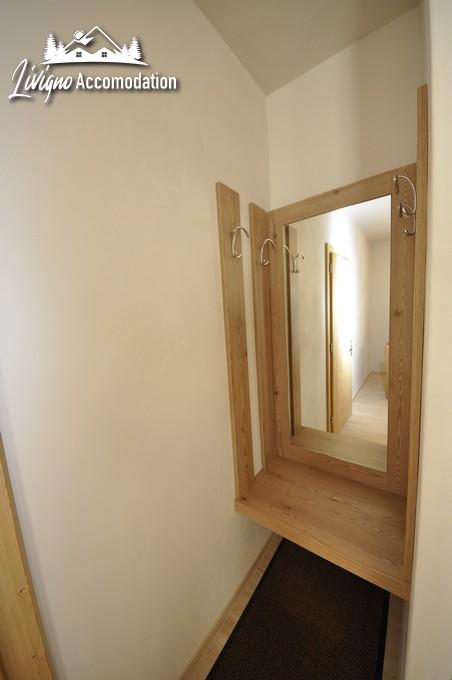 Appartamento Livigno - Al Bait da Valeriano Pamela (3)