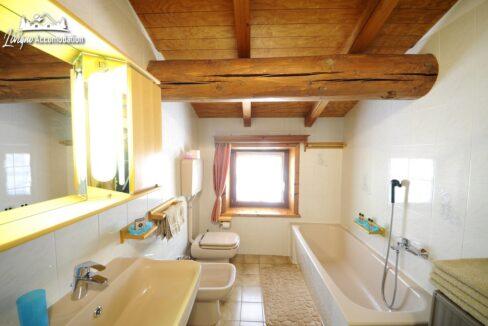 Appartamento Livigno - Appartamento Valeriano (10)