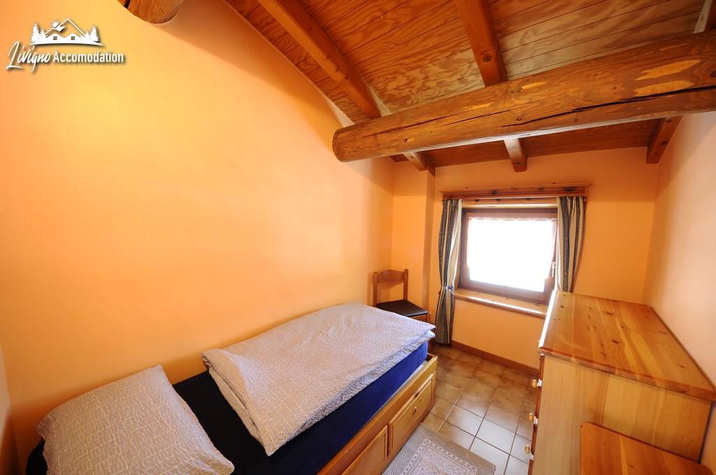Appartamento Livigno - Appartamento Valeriano (13)