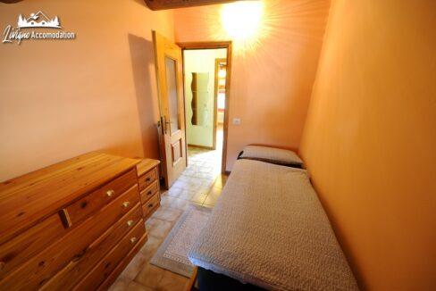 Appartamento Livigno - Appartamento Valeriano (14)