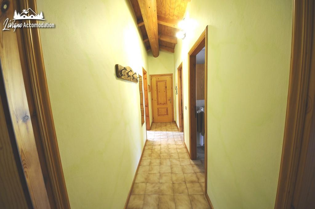 Appartamento Livigno - Appartamento Valeriano (17)