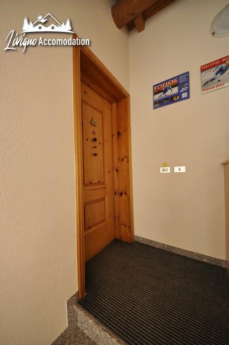 Appartamento Livigno - Appartamento Valeriano (24)