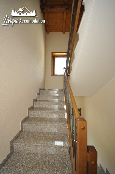 Appartamento Livigno - Appartamento Valeriano (26)