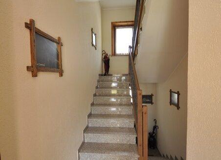 Appartamento Livigno - Appartamento Valeriano (28)