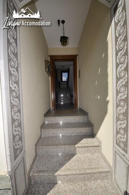 Appartamento Livigno - Appartamento Valeriano (29)