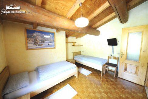 Appartamento Livigno - Appartamento Valeriano (4)