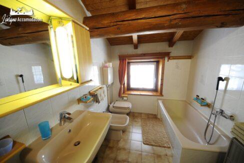 Appartamento Livigno - Appartamento Valeriano (8)