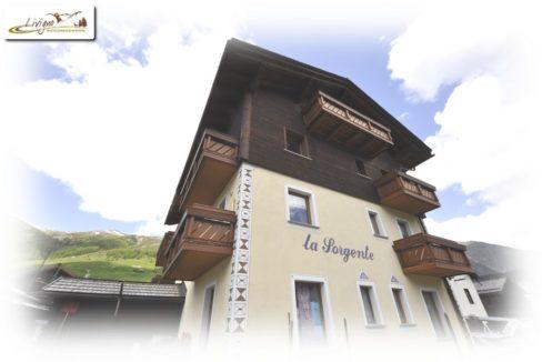 Appartamento-Livigno-La-Sorgente-Matteo-39
