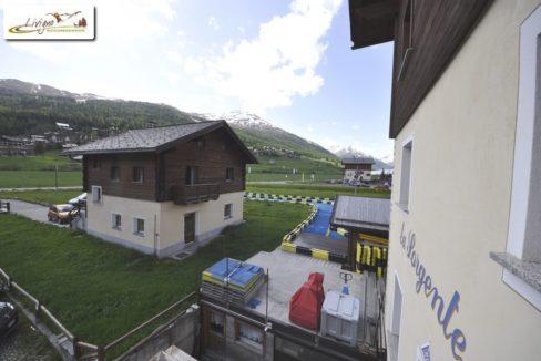 Appartamento-Livigno-La-Sorgente-Matteo-6