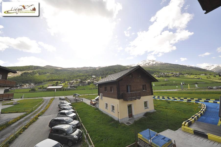 Appartamento-Livigno-La-Sorgente-Matteo-7