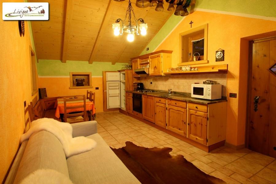 Appartamenti-Livigno-Baita-Hanzel-Gretel-Gretel-1