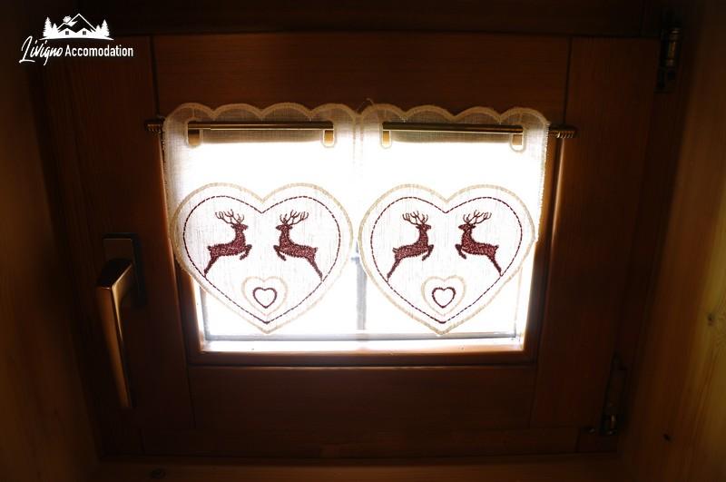 Appartamenti Livigno Baita Hanzel & Gretel - Gretel (18)