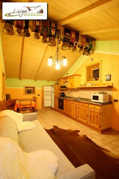 Appartamenti-Livigno-Baita-Hanzel-Gretel-Gretel-2