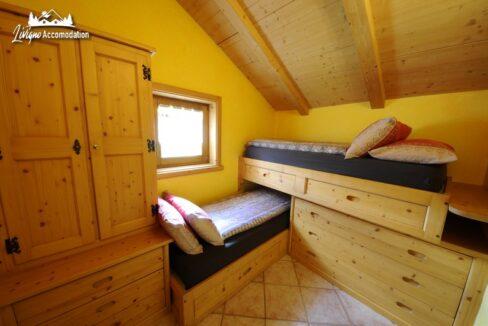 Appartamenti Livigno Baita Hanzel & Gretel - Gretel (27)
