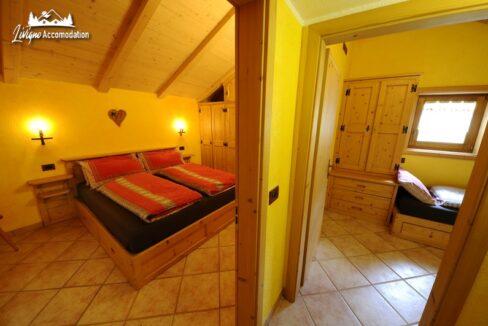 Appartamenti Livigno Baita Hanzel & Gretel - Gretel (32)