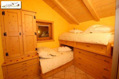 Appartamenti-Livigno-Baita-Hanzel-Gretel-Gretel-4