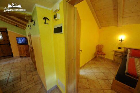 Appartamenti Livigno Baita Hanzel & Gretel - Gretel (43)