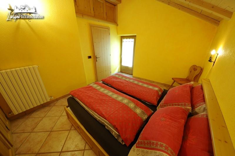 Appartamenti Livigno Baita Hanzel & Gretel - Gretel (5)