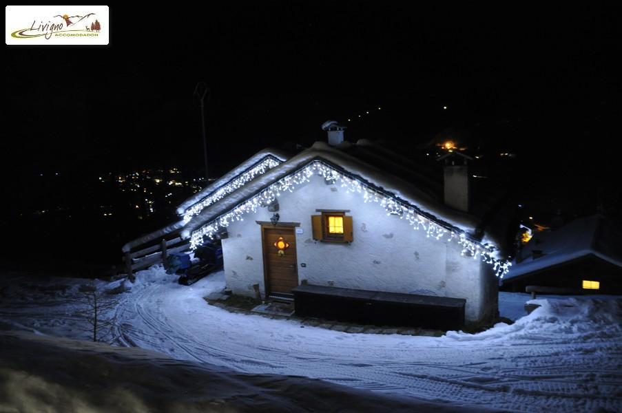 Appartamenti-Livigno-Baita-Hanzel-Gretel-Hanzel-15-1