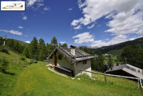 Appartamenti-Livigno-Baita-Hanzel-Gretel-Hanzel-3-1