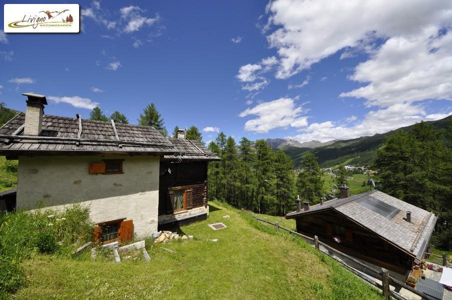 Appartamenti-Livigno-Baita-Hanzel-Gretel-Hanzel-4-1