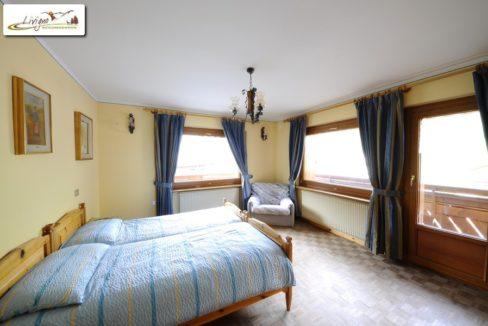 Appartamenti-Livigno-La-Sorgente-Iwan-Quadrilocale-1