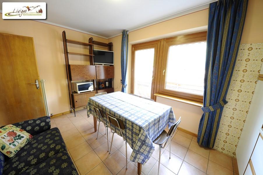 Appartamenti-Livigno-La-Sorgente-Iwan-Quadrilocale-10