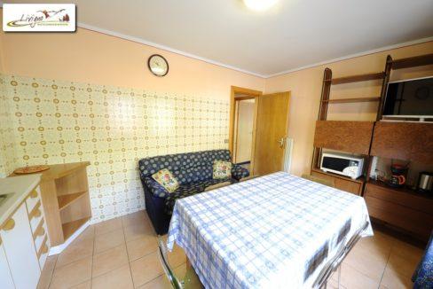 Appartamenti-Livigno-La-Sorgente-Iwan-Quadrilocale-11