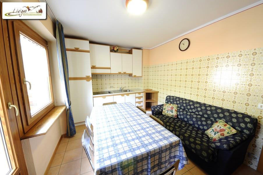 Appartamenti-Livigno-La-Sorgente-Iwan-Quadrilocale-12